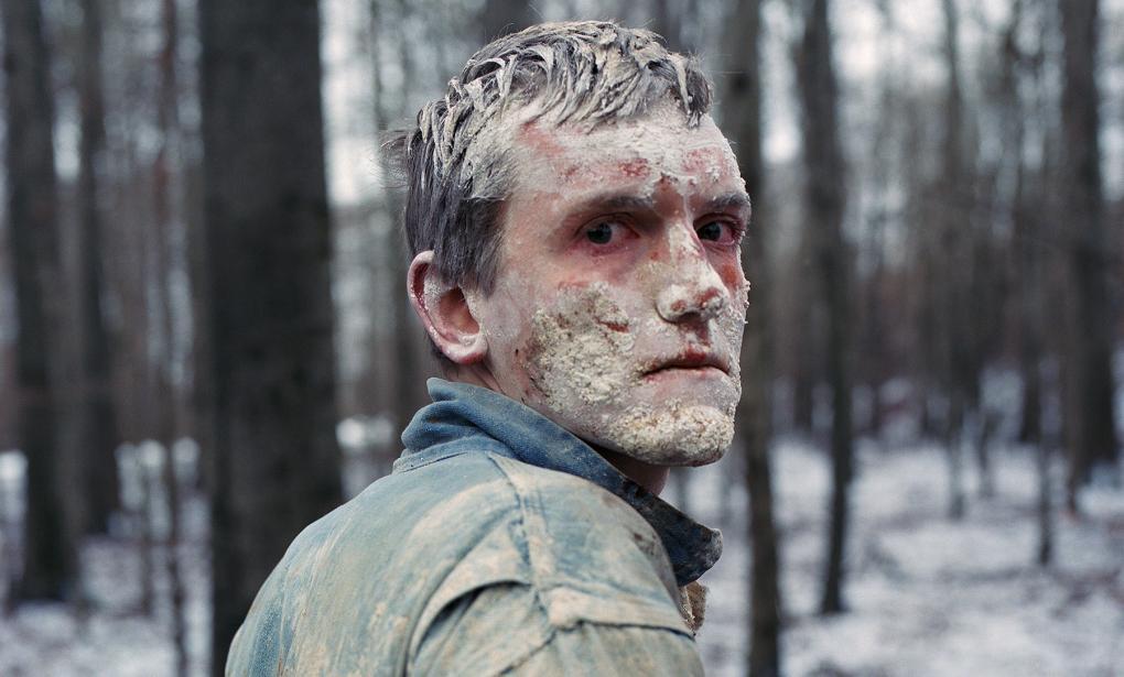 mandlige danske skuespillere