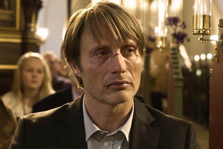 oscar dansk film