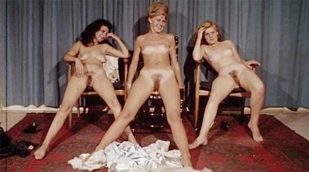 gamle danske pornofilm