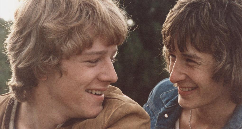 Danish Film History: 1970-1979 | Danish Film Institute